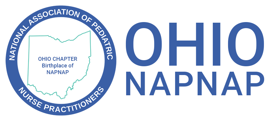 About - Ohio Chapter of the National Association for